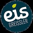 Eis-Greissler.png