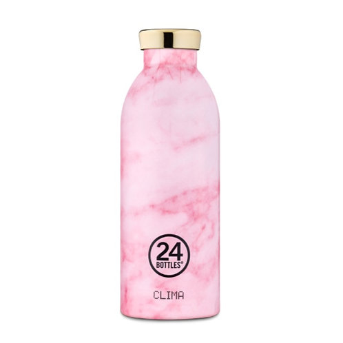 Clima 500 Pink Marble