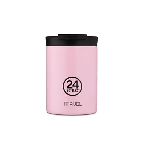 Tumbler 350 Candy Pink
