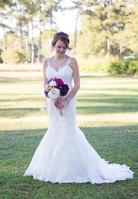 New Orleans Wedding Video