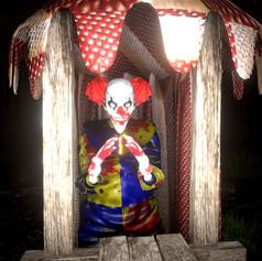 Clown.002.JPG
