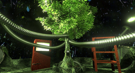 TreePic.JPG