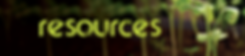 Resources31416.png