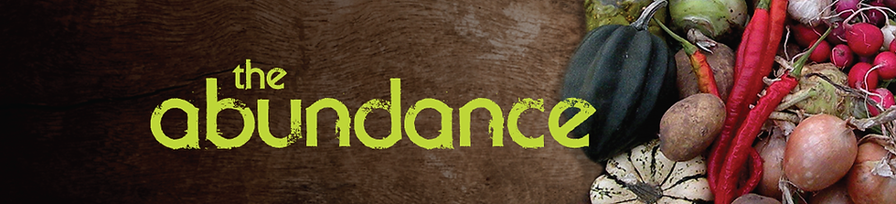 The-AbundanceSubHead.png