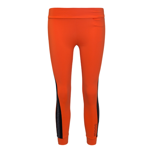 Sportalm - Leggings