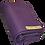 "Thumbnail: Voyager Matte 1/6'' (1.6mm), 68"" (173cm)"