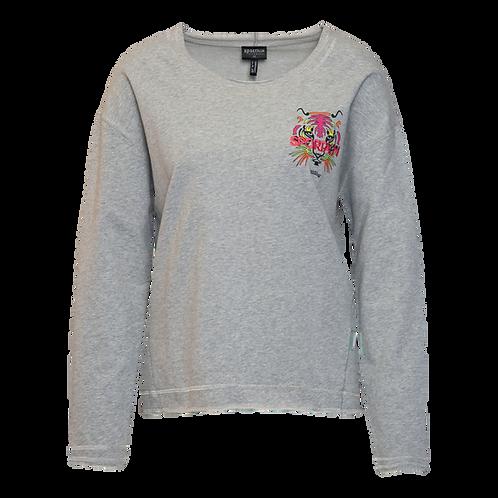 Sportalm - Sweatshirt