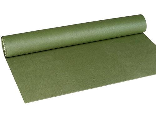 Harmony Professional XL/XB 5mm, 203cm L, 71cm B