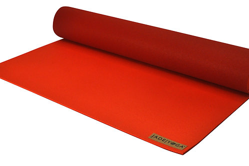 Two Tone Chili Pepper Red /Sedona Red