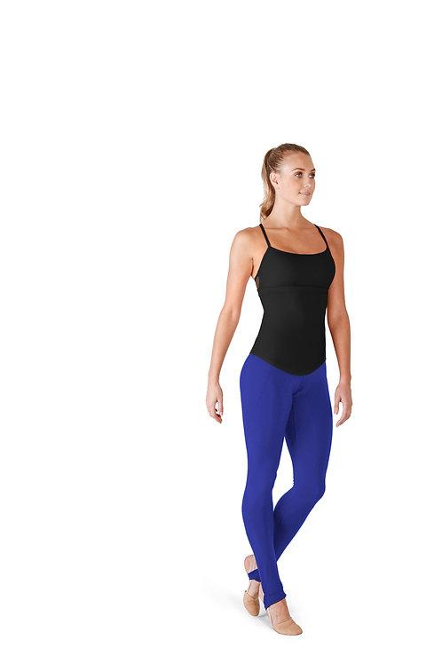 Bloch - SANSA Legging (azure)