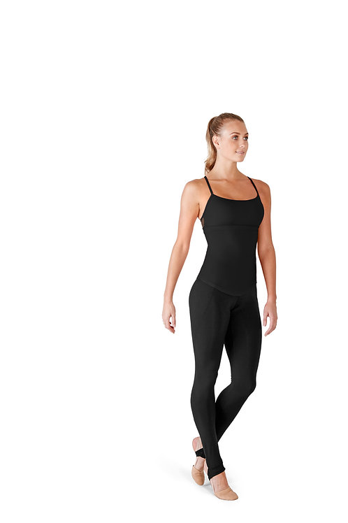 Bloch - SANSA Legging (black)