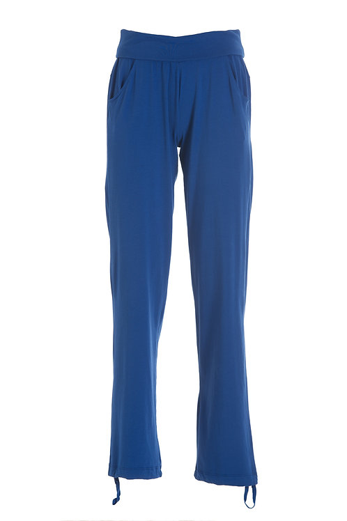 Deha - Sweat Pants - ( blue)