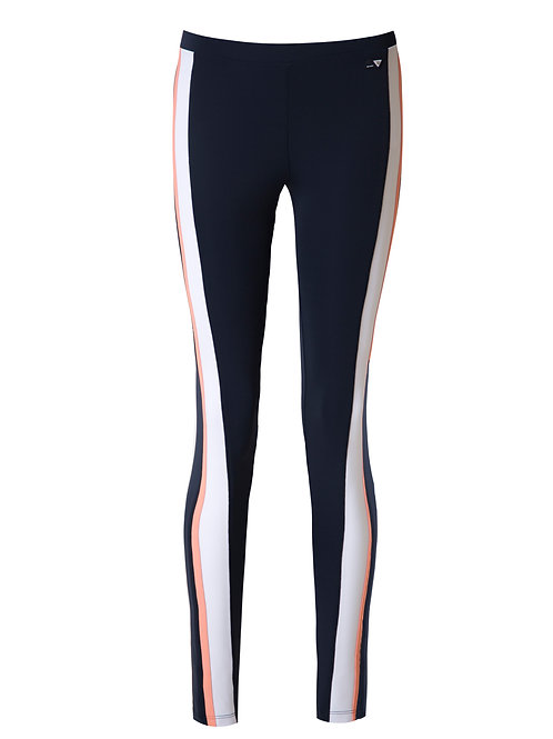 Sportalm - Sport Legging (Gun Powder)