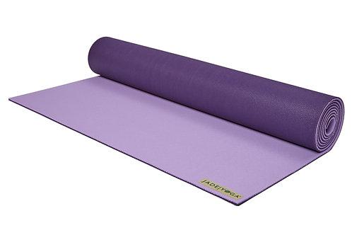 """Two Tone Lavender/Purple 5mm (3/16''), 180cm (71"""")"""