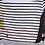 Thumbnail: Sportalm - Skirt - Optical White