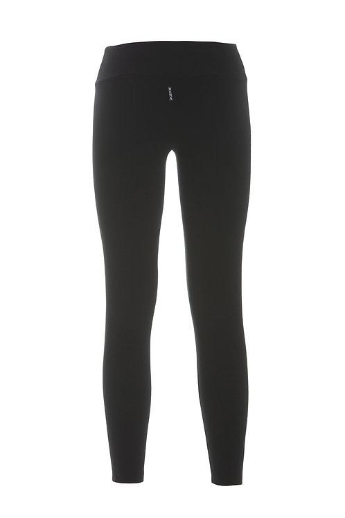 Deha 7/8 Leggings - Black