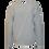 Thumbnail: Sportalm - Sweatshirt