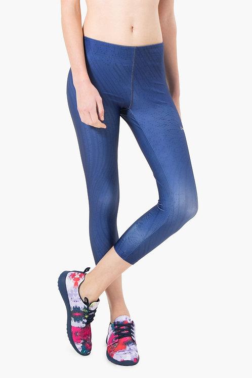 Capri Essential - Blue