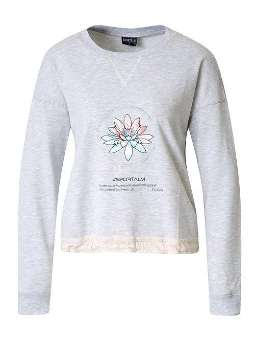 Sportalm - Sweater (Stonewall)