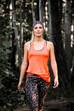 Daily Sports - Das schwedische Fitnesslabel für die Frau
