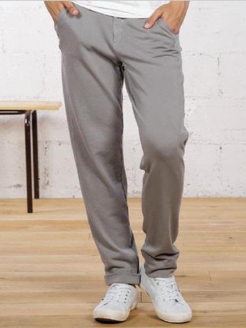 Deha Sweat Pant - Gray