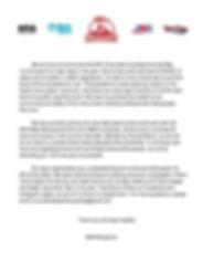 Endurofest postponement (9)-page-001.jpg