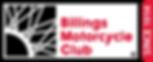 logo-250x100-header.png