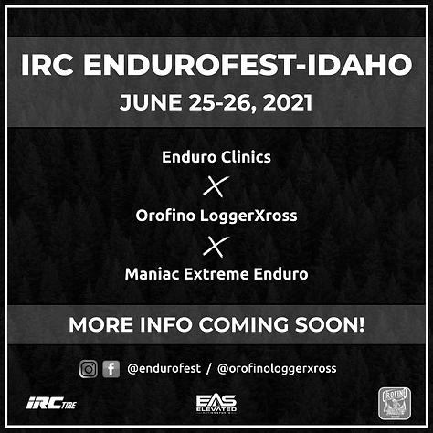 IRC Endurofest-Idaho teaser.png