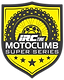 Motoclimb Super Series.png