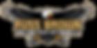 Russ Brown logo.png
