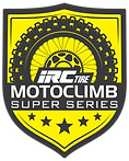 Motoclimb Super Series.png
