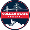 Golden%20State%20National%20LOGO%20FINAL