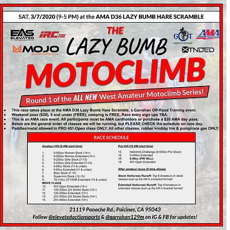Lazy Bumb Motoclimb (3).png