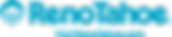 Blue-Icon-Horizontal-URL.png