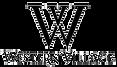 Western Village Inn logo.png