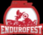 IRC Endurofest Logo.png