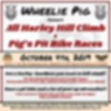 Wheelie Pig's hillclimb (1).png