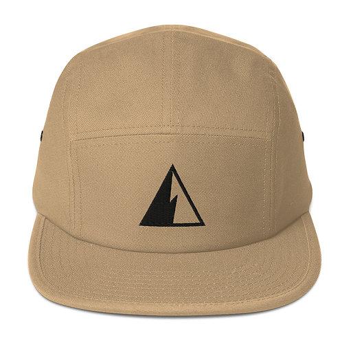 EAS Mountain Clip Hat