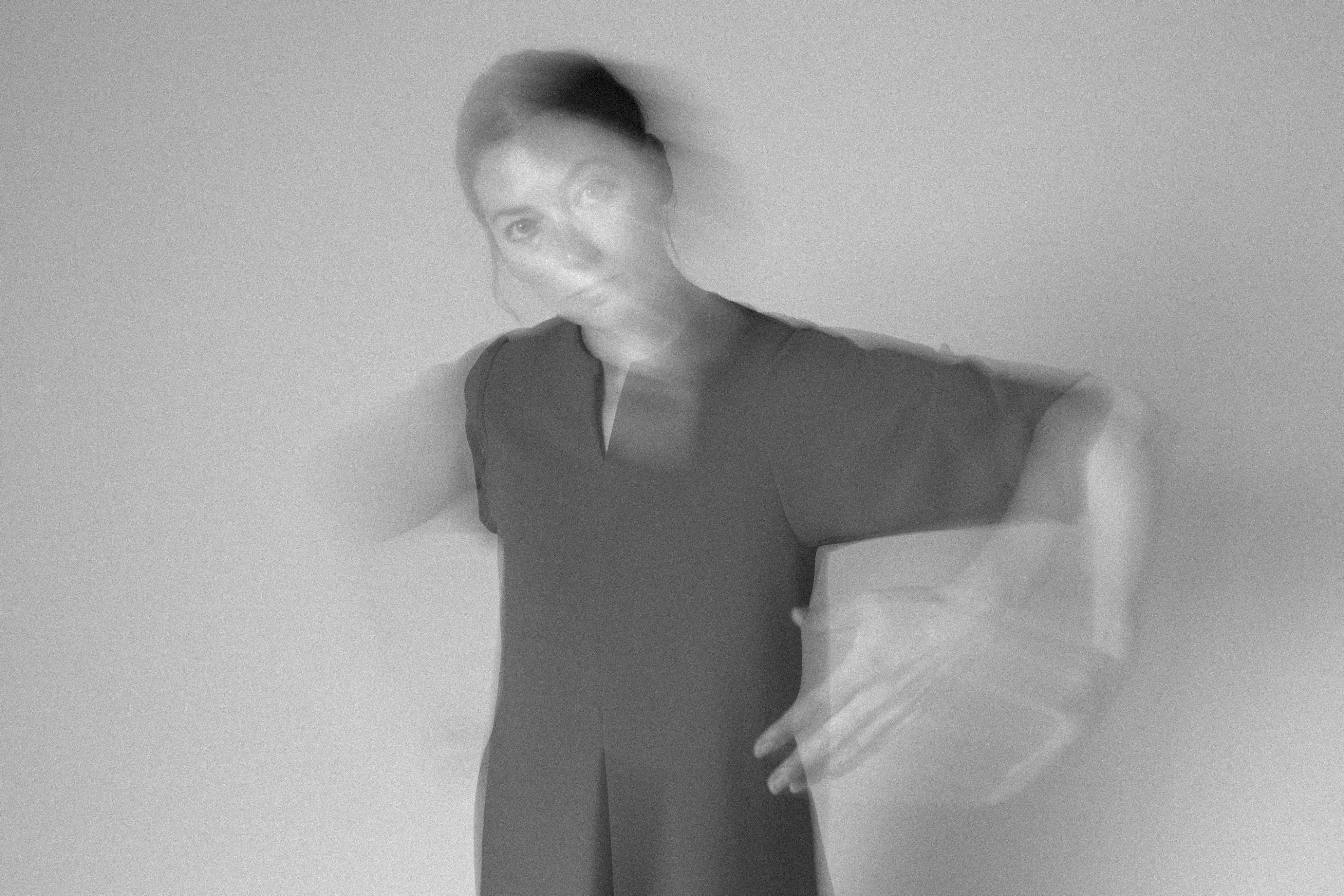 WES_DANCE_2017_012