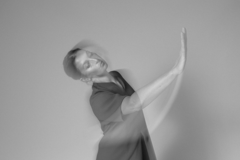 WES_DANCE_2017_002