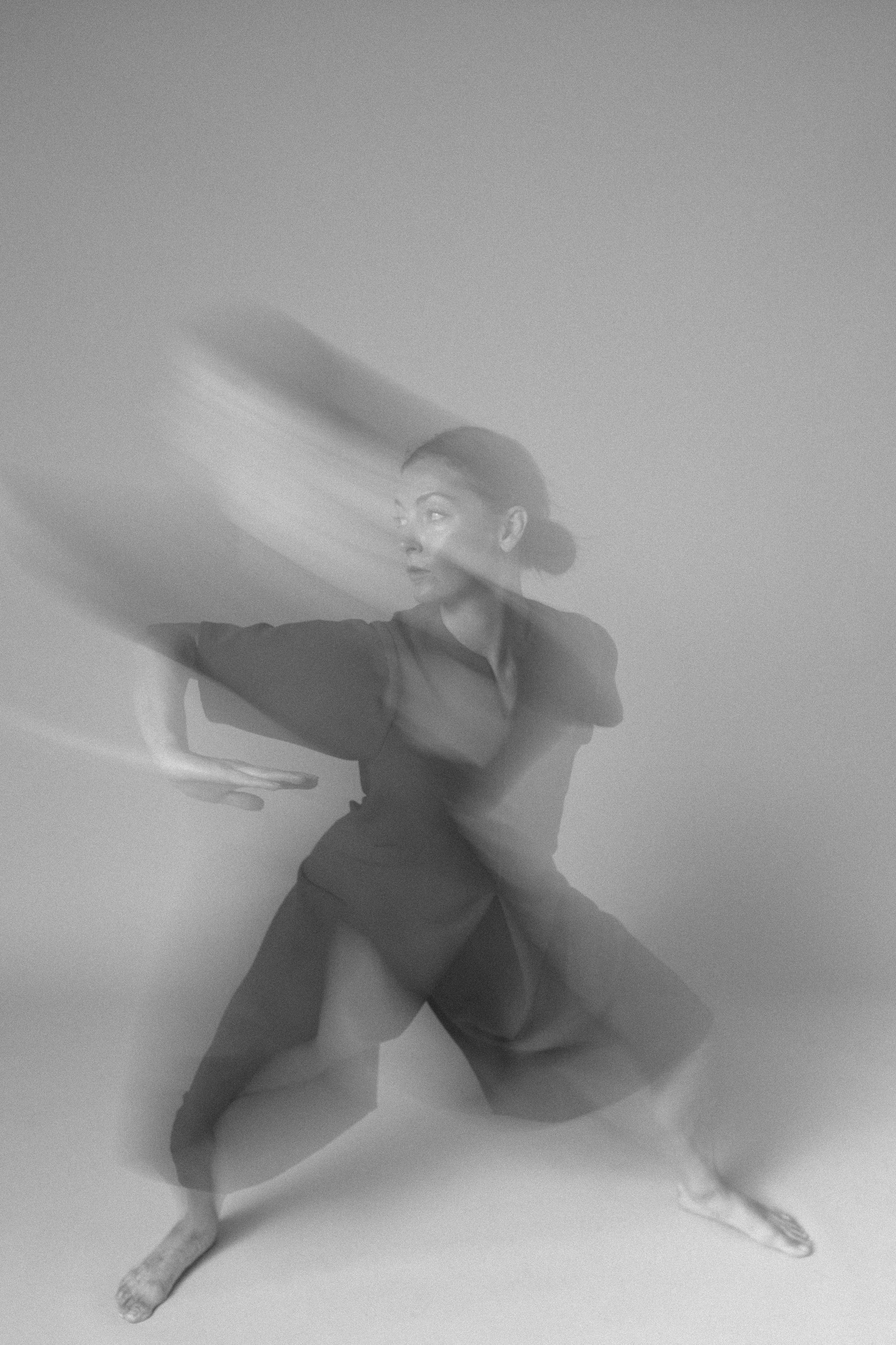 WES_DANCE_2017_038