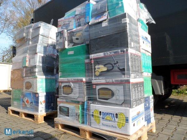 33-mixpaletten-eines-grossen-deutschen-discounters-nur-fur-den-export-1395848135