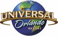 Universal Orlando Resort quote