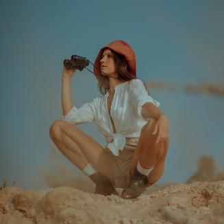 Desert-069.jpg
