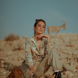 Desert-074.jpg