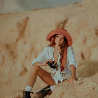 Desert-072_pp.jpg