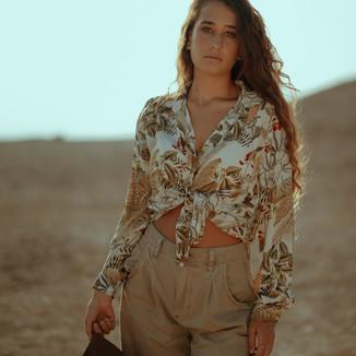Desert-091.jpg