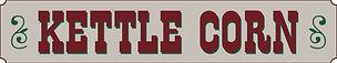 KettleCorn.jpg