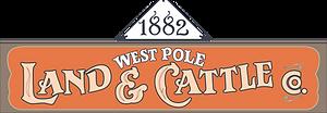 WestPole_Land&Cattle.png
