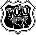 YoloTx_Sign-BlkOutline.png